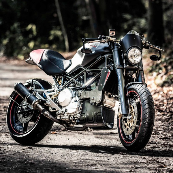Ducati-900Monster-S4-Moto(re)cycle-2-bis