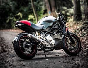 Ducati-900Monster-S4-Moto(re)cycle-3bis