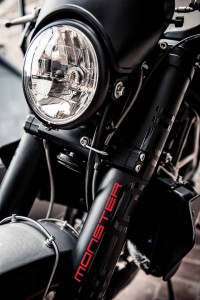 Ducati-900Monster-S4-Moto(re)cycle-detail3
