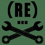 MOTO(RE)CYCLE picto 144px