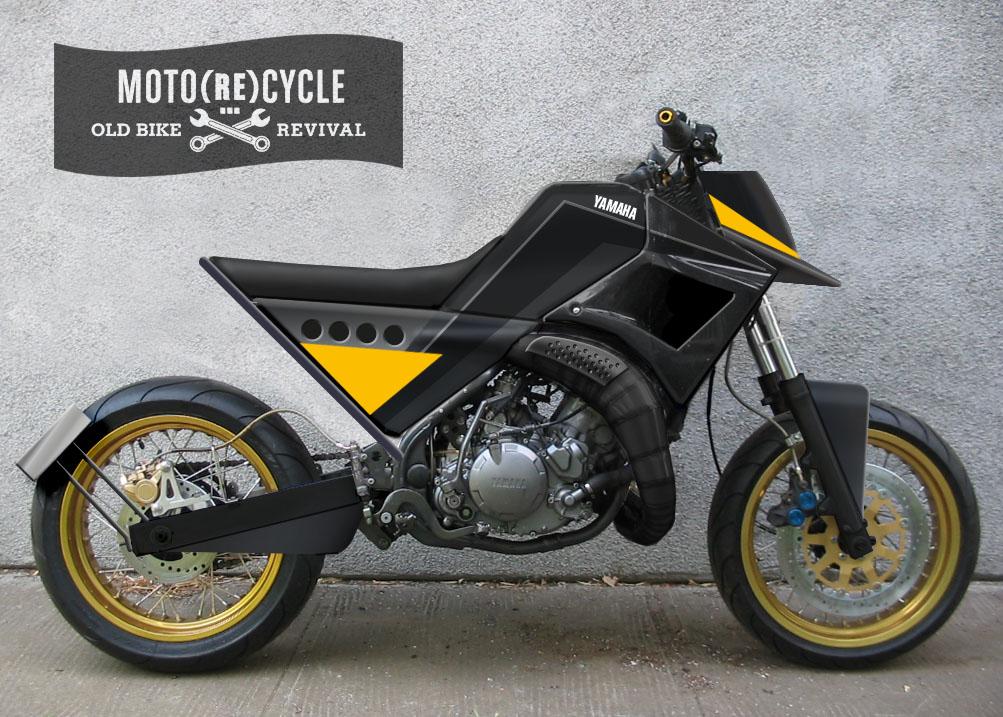 mr6-yamaha-250-tdr