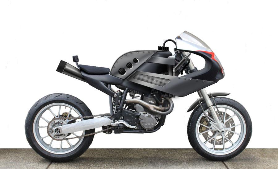 mr5-racer-full
