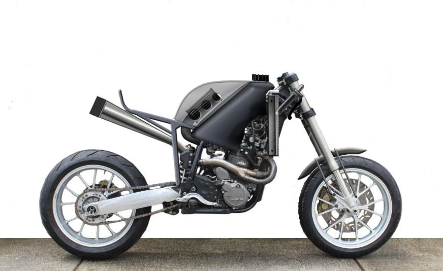 mr5-racer-naked