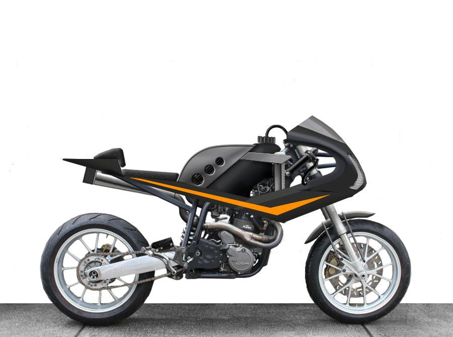 mr5-racer-full-def-4